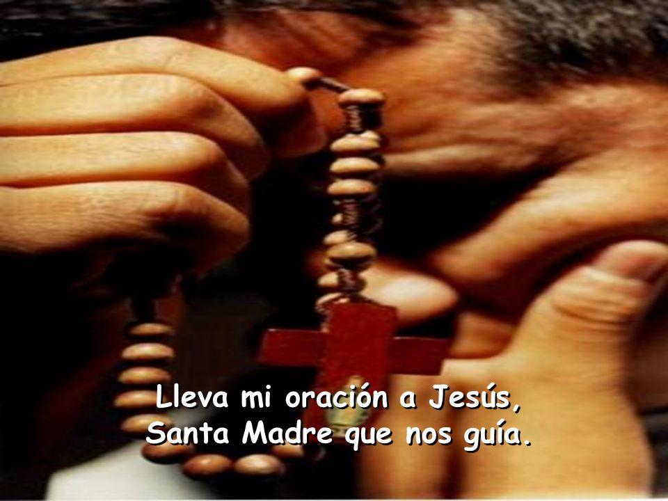 La pasión por amor atado a una cruz su dolor y agonía La pasión por amor atado a una cruz su dolor y agonía