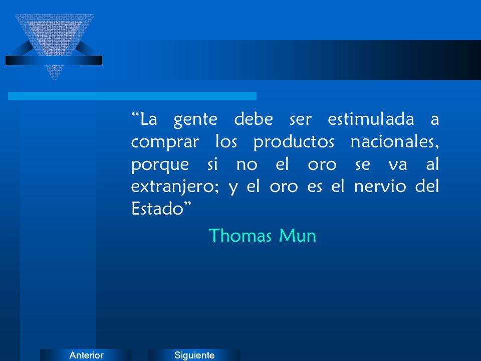 SiguienteAnterior Sobre el Comerciante: Alfredo Morles (2002), destaca que el Código de Comercio Venezolano utiliza el término comerciante en sentido genérico para referirse a una categoría equivalente a la del empresario.
