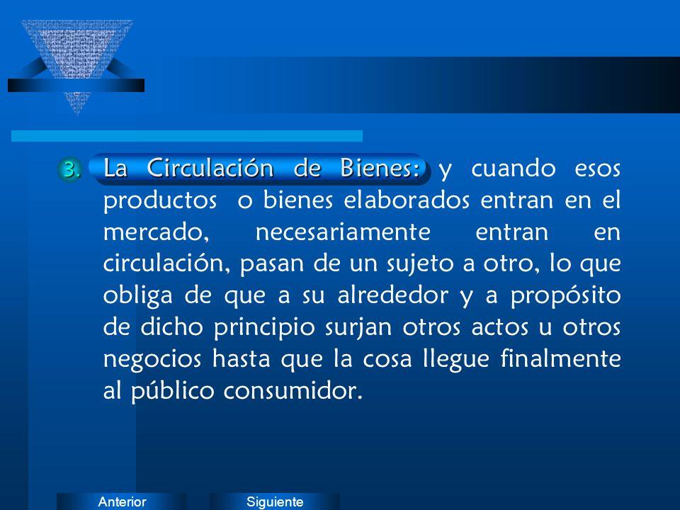 SiguienteAnteriorBibliografía: Vivante.(2000). Erudito Práctico Mercantil.