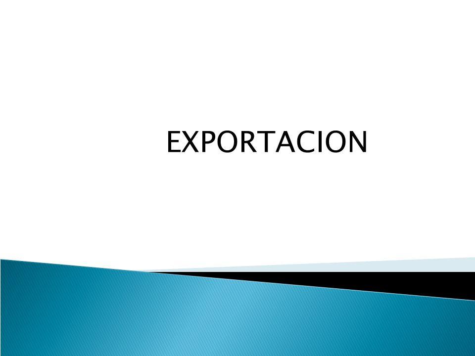 Lic. Carmen F. Carballeiro NORMATIVA CAMBIARIA APLICABLE A LOS NEGOCIOS INTERNACIONALES