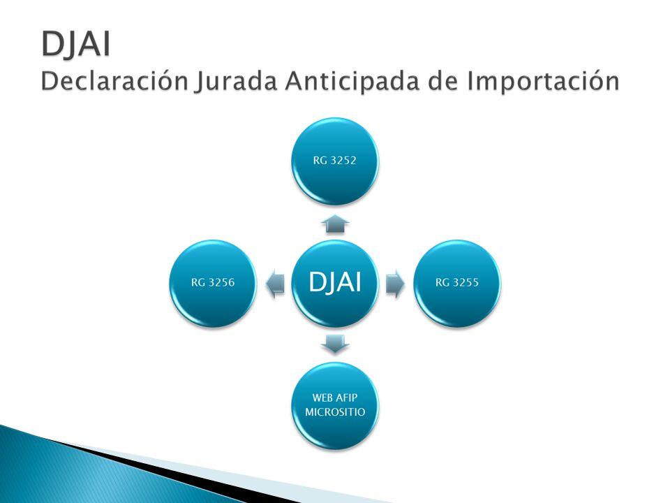 PROGRAMA DE CONSULTAS OPERACIONES CAMBIARIAS (Res.