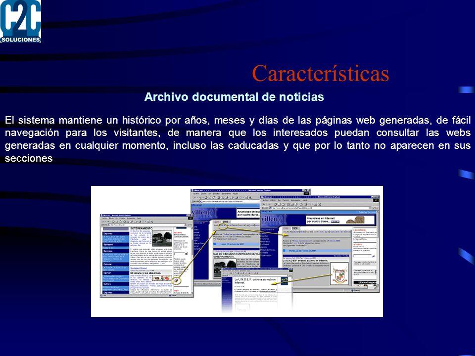 c/Mayor, 68 28013 Madrid Tfº 91 559 35 51 e-Mail c2c@c2csoluciones.com