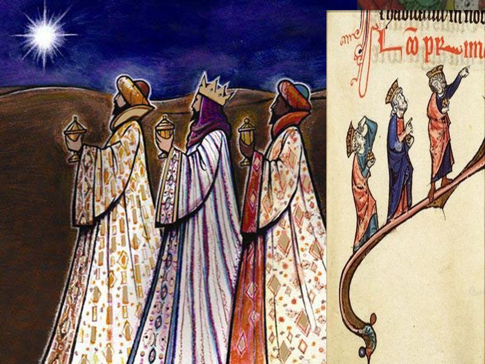 La mitología clásica recuerda al Dios Jerión = Gerión = Kerión como Rey de Iberia y éste es el más antiguo ejemplo de Dios TRINITARIO que documenta la Historia...