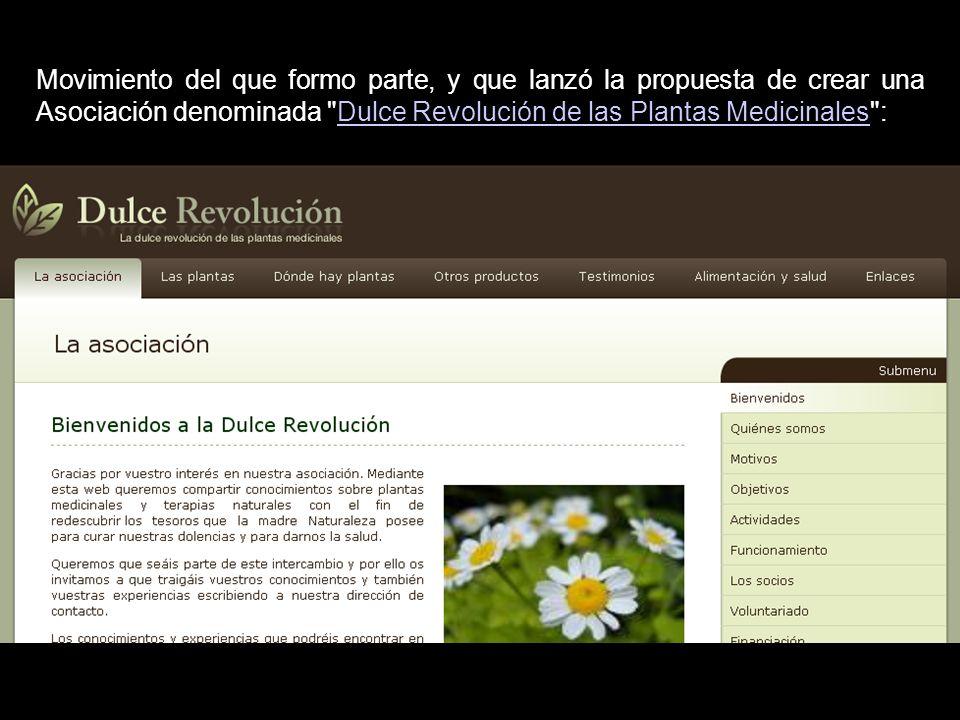 Para hacer frente a estos despropósitos, Slow Food Terres de Lleida :Slow Food Terres de Lleida