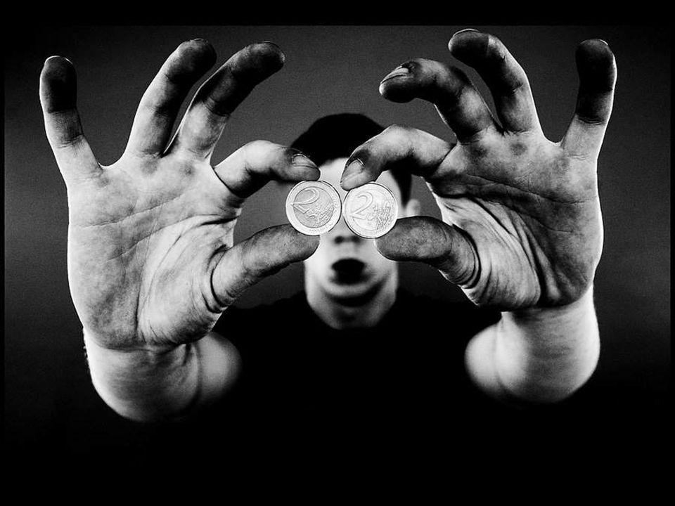 La industria farmacéutica pervierte a los propios investigadores de tal modo que si no convierten un medicamento que cura en otro que cronifica la enfermedad no les pagan la investigación.