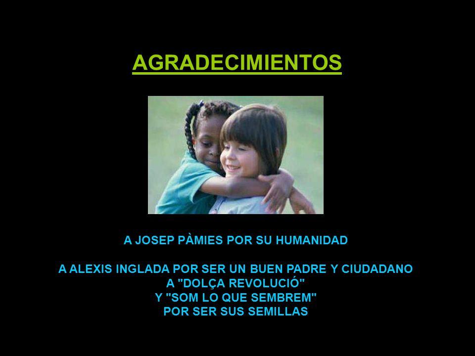 Josep Pamies blog