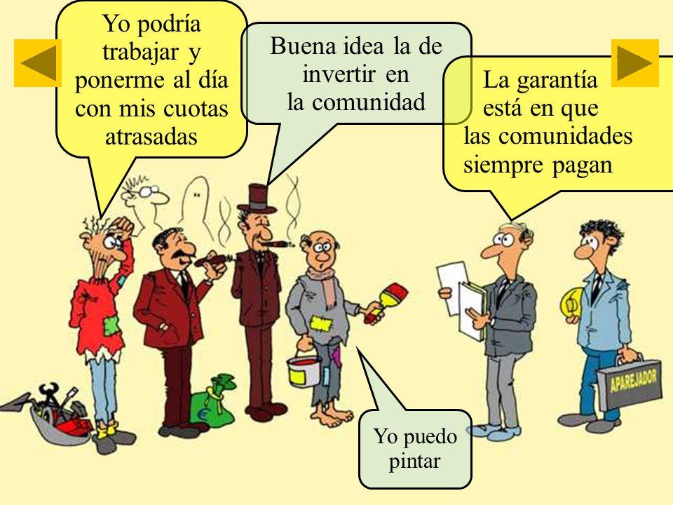 ¿INVERSORES PRIVADOS? ¡¡NO TOCAR!! BANCOS HIPOTECAS