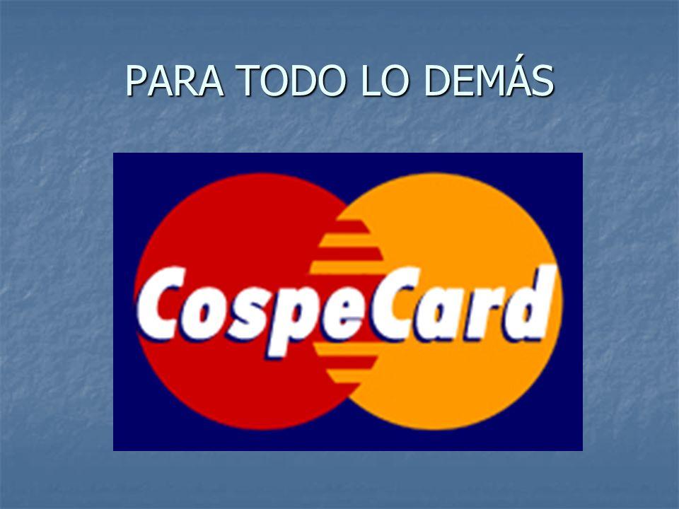 …SALIR SUPER-FASHION EN VANITY FAIR Aunque en 2009 ha ingresado por todos sus sueldos 219.311, más de 35 millones de pesetas No tiene precio!!!.