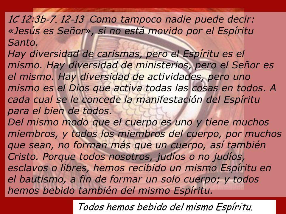 1C 12:3b-7.
