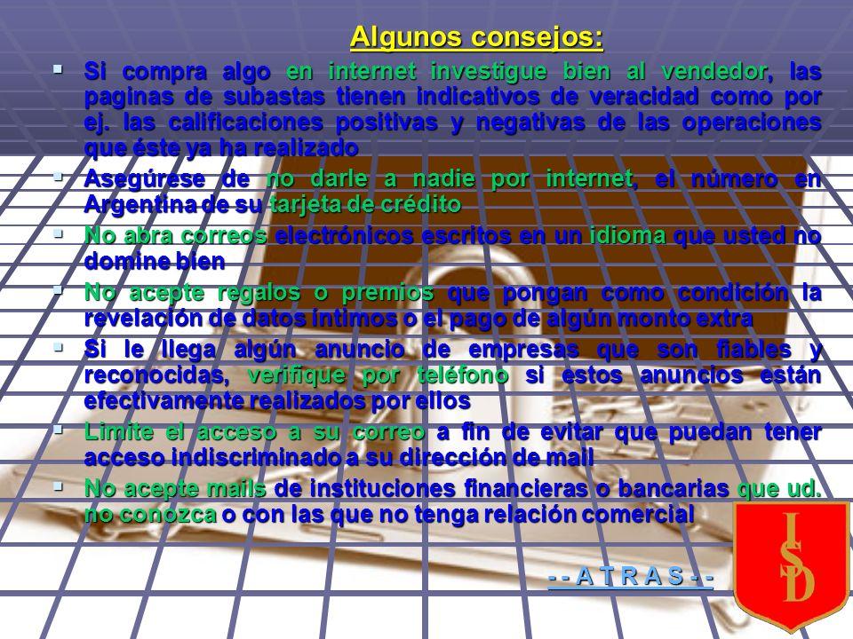 COOPERACIÓN INTERNACIONAL COOPERACIÓN INTERNACIONAL En el ámbito de la cooperación internacional, México forma parte de algunos foros internacionales que se encuentran trabajando en el tema y participa, frecuentemente, en las acciones de algunas redes intragubernamentales sobre protección del consumidor a nivel tranfronterizo.