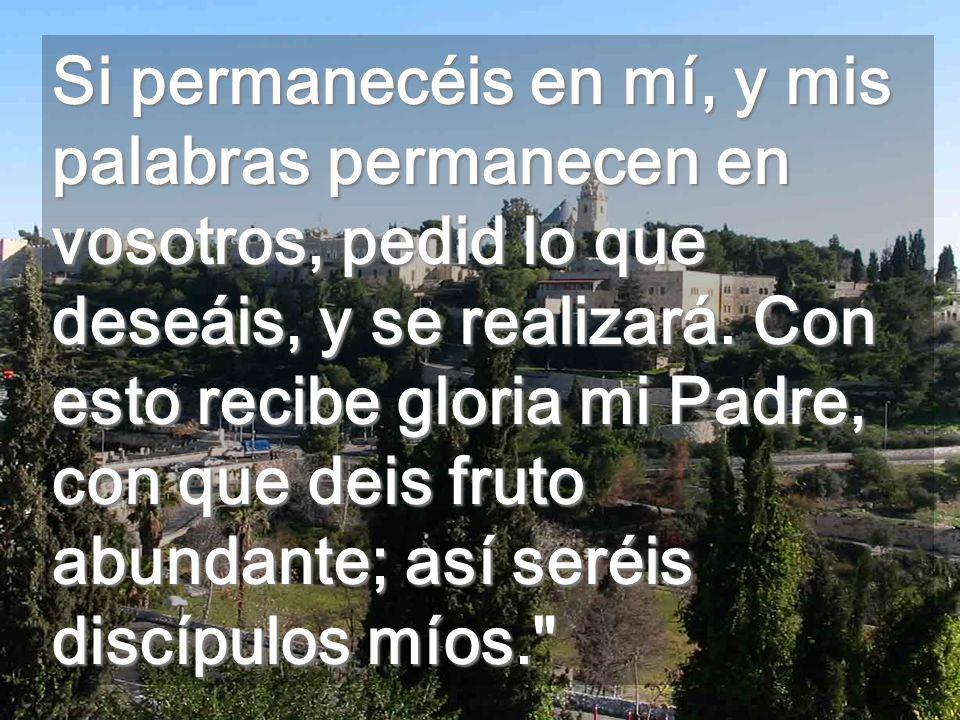 Cuando os unís devenís humanos Desentendidos de los demás, no recogeréis más que desperdicios para echar al fuego Las venas abiertas de América Latina http://www.telesurtv.net/no ticias/libro/descargar.php http://www.telesurtv.net/no ticias/libro/descargar.php http://www.telesurtv.net/no ticias/libro/descargar.php