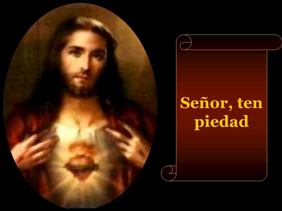 Santa Madre de Dios Ruega por nosotros