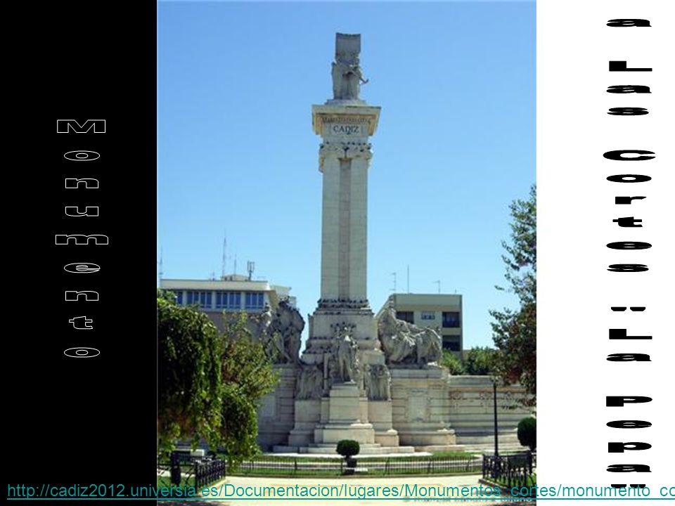 http://cadiz2012.universia.es/Documentacion/lugares/Monumentos_cortes/monumento_cortes.html