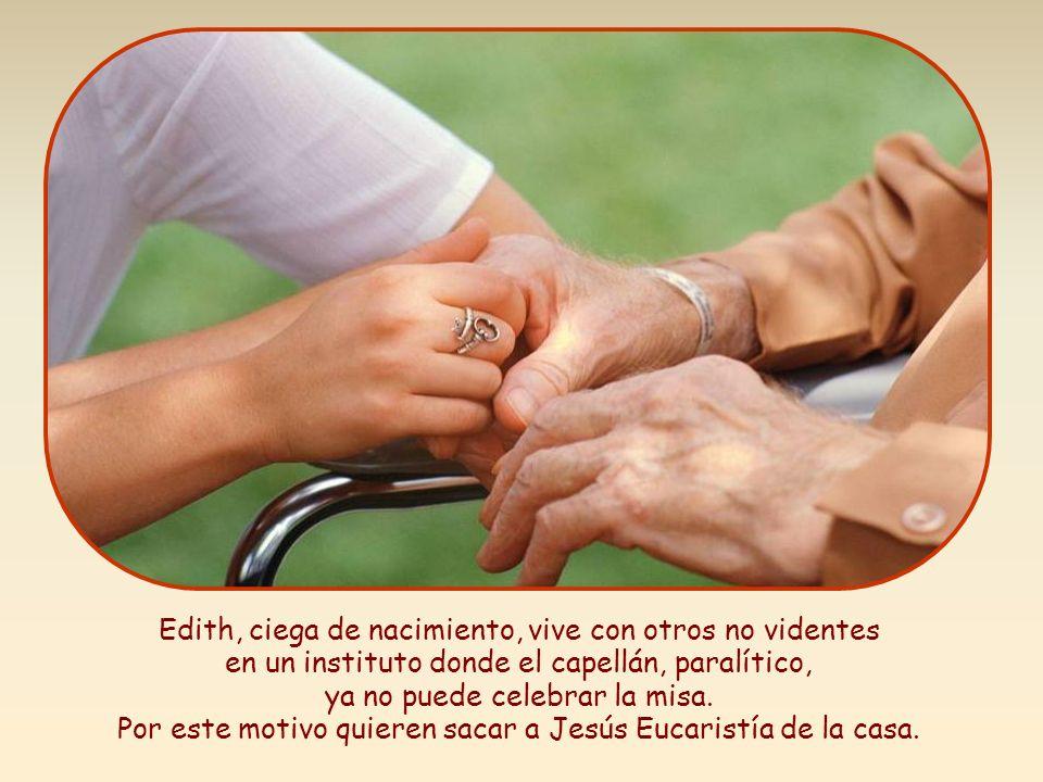 Palabra de Vida, publicación mensual del Movimiento de los Focolares.