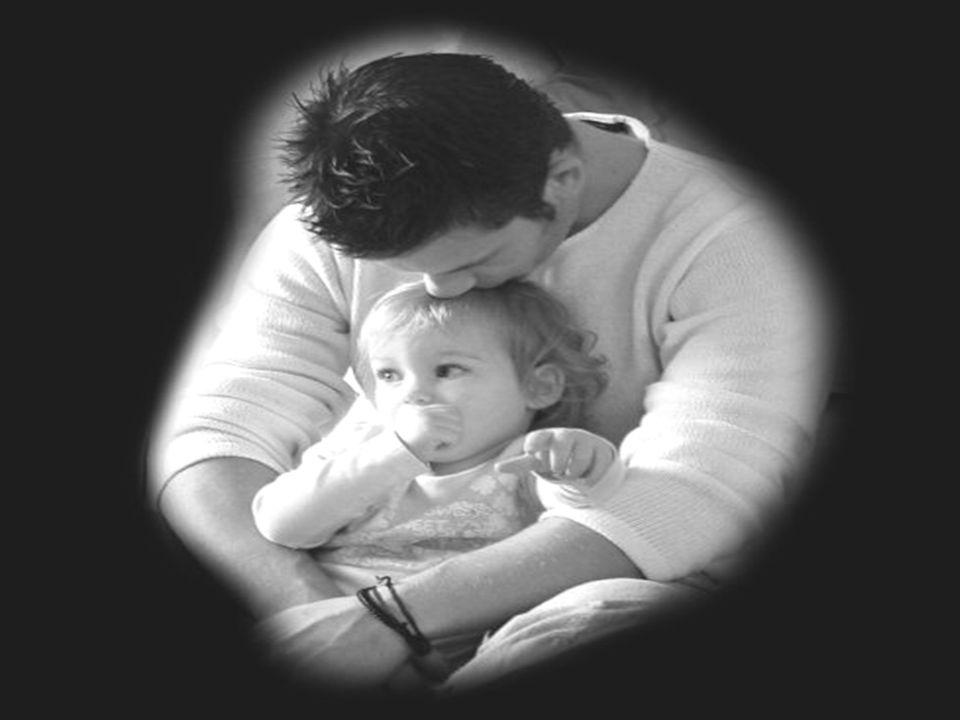 Cuando el pequeño Misha terminó su historia, sus ojitos brillaban llenos de lágrimas empapando sus mejillas; se tapó la cara, agachó la cabeza sobre l
