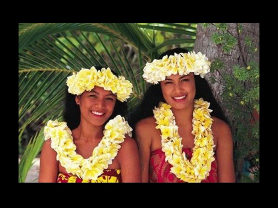 Para occidente Rapa Nui fue descubierta por el holandés Jakob Roggeveen en el año 1722.