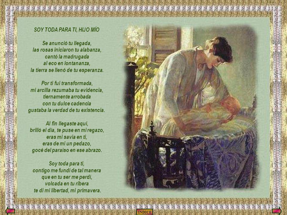 SESTEANDO Tarde lenta de estío castellano.Flor de aceituna, jara y encinar.