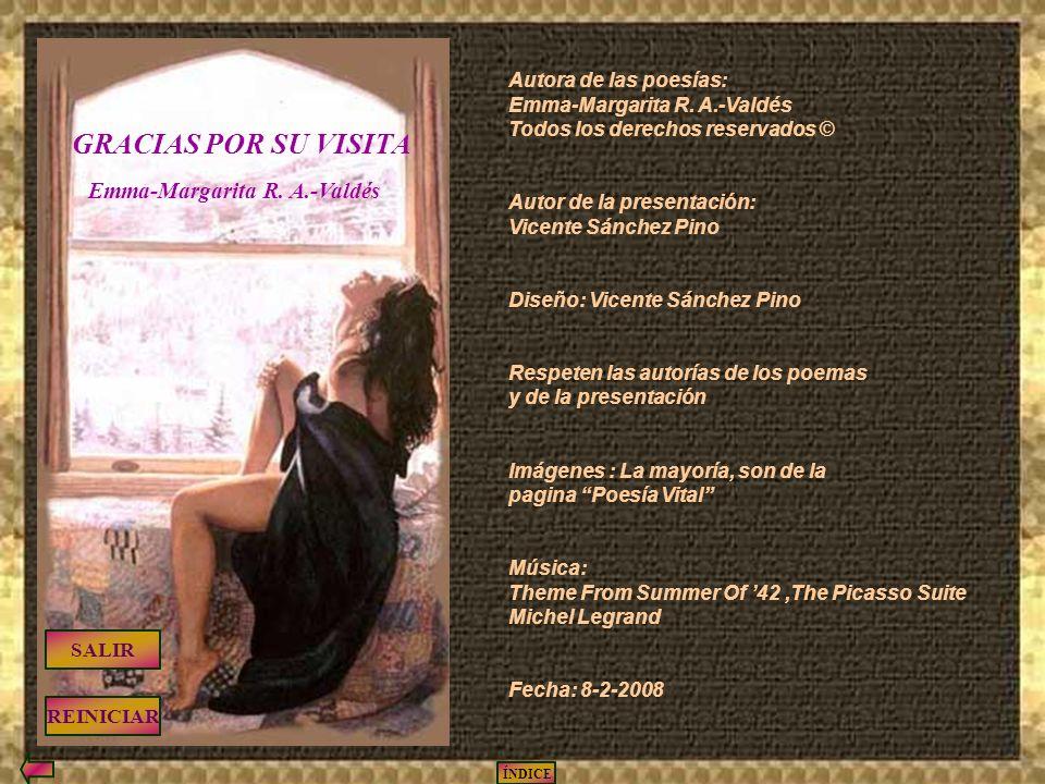 Dedicatoria Nota del autor del PPS Currículum Vítae Introducción La imaginación Tú eres fuego, aire, agua, tierra Amantes de Teruel Paisaje ciudadano