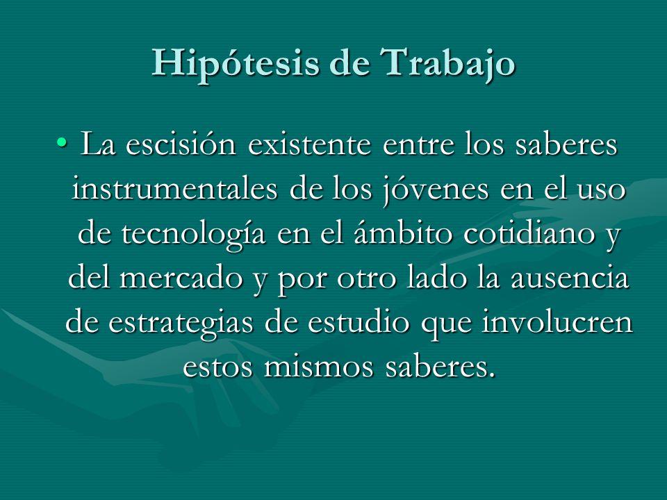 Prof. Carlos Neri carlosipc@gmail.com Lic. Diana Fernández Zalazar dfzalazar@gmail.com