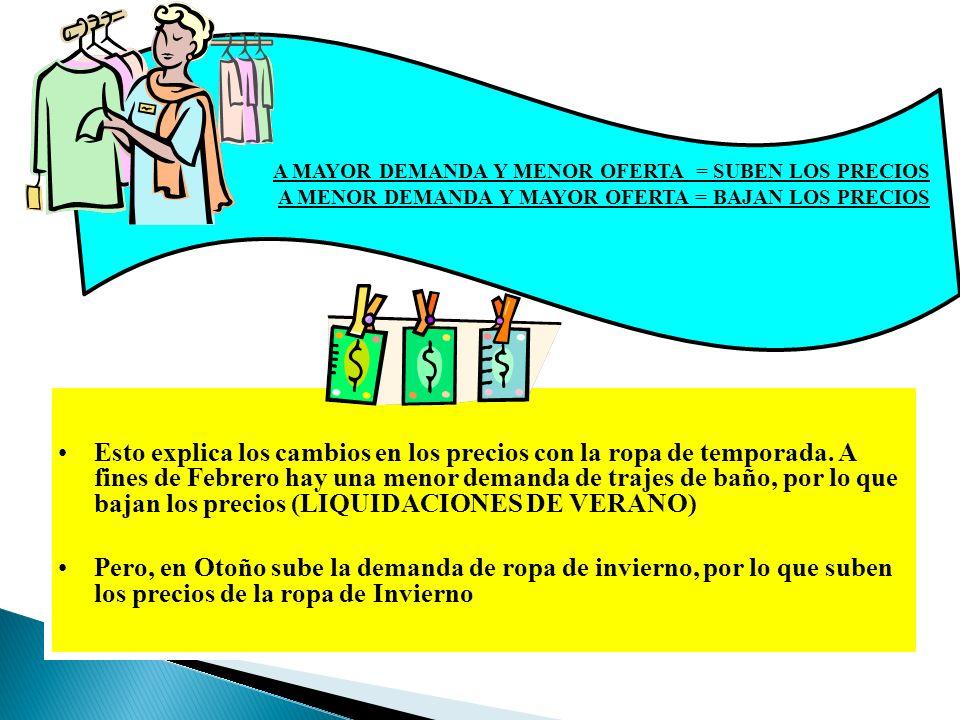 PROBLEMAS EN EL SISTEMA Inflación PROBLEMAS EN EL SISTEMA Inflación Aumento sustancial y sostenido en el nivel general de precios ¿ Por qué suben los precios.