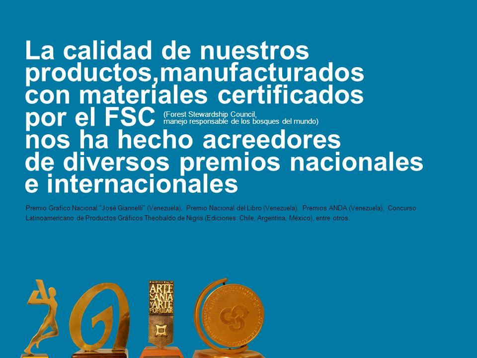 Premio Grafico Nacional