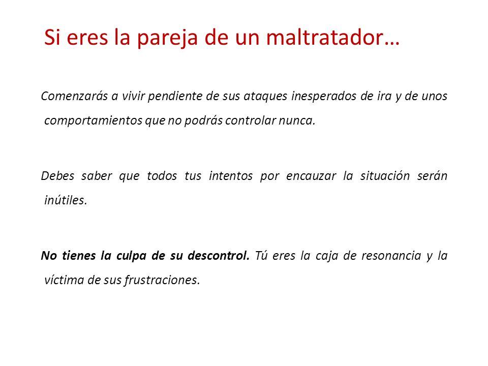 La violencia es responsabilidad de quien la ejerce Entra a nuestro correo y opina: campanauniversitaria2011@iberopuebla.edu.mx