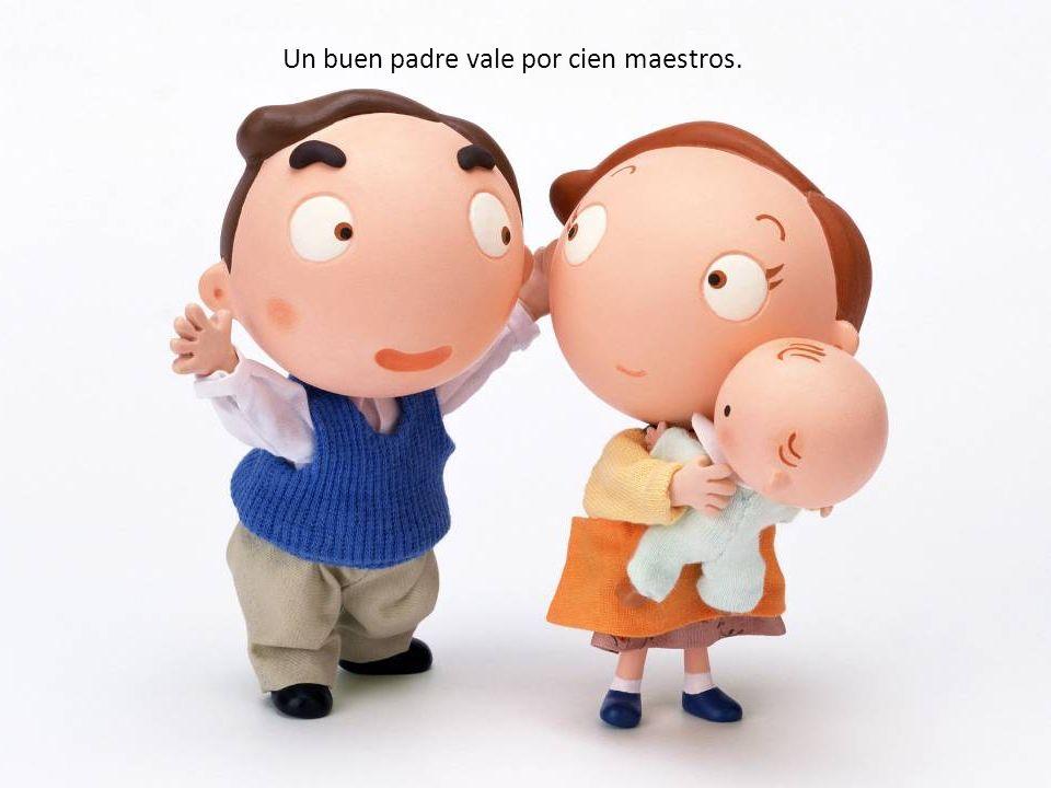 El porvenir de un hijo es siempre obra de su madre. - Napoleón Bonaparte