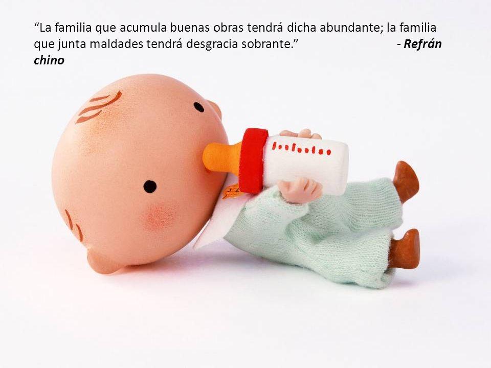 El mejor legado de un padre a sus hijos es un poco de su tiempo cada día. - O. A. Battista