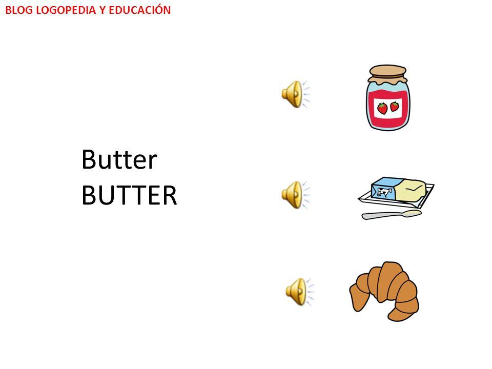 BLOG LOGOPEDIA Y EDUCACIÓN Marmalade MARMALADE