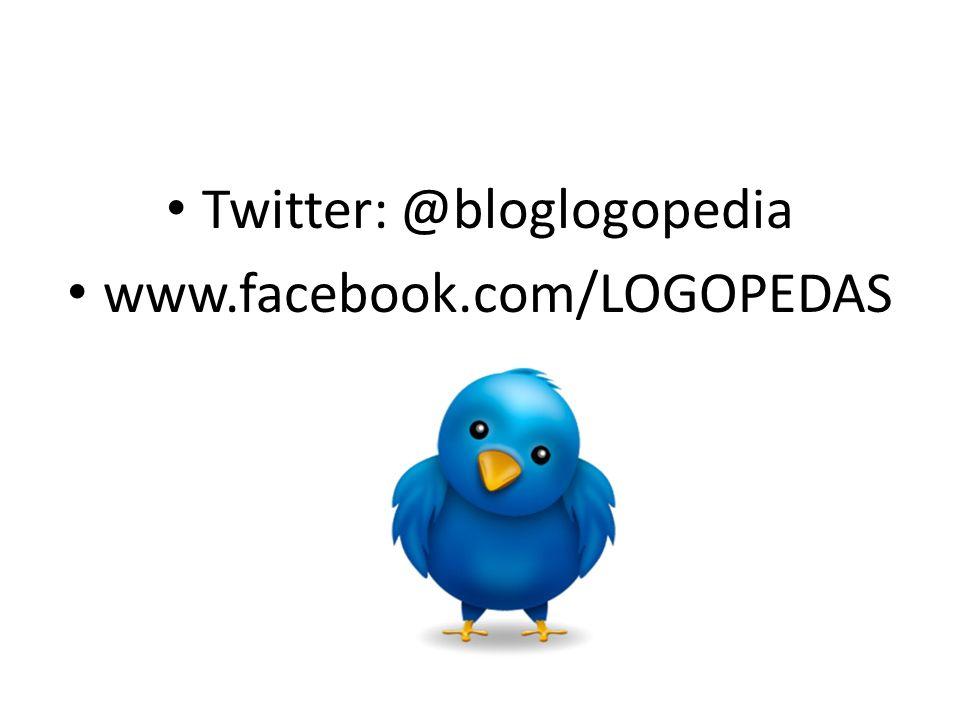 TRABAJO REALIZADO POR: Mª Dolores Marqués Avilés Creadora del blog: LOGOPEDIA Y EDUACIÓN Sesiones de logopedia online y cursos. Autor pictogramas: Ser