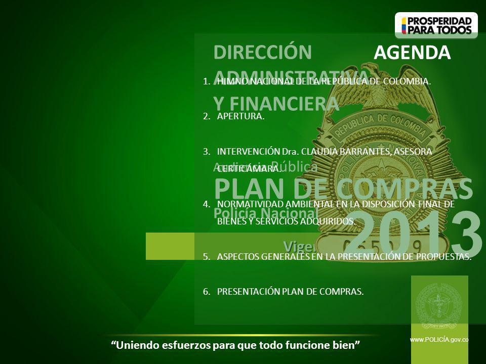 3 3 INTERVENCIÓN Dra.CLAUDIA BARRANTES ASESORA CERTICÁMARA INTERVENCIÓN Dra.