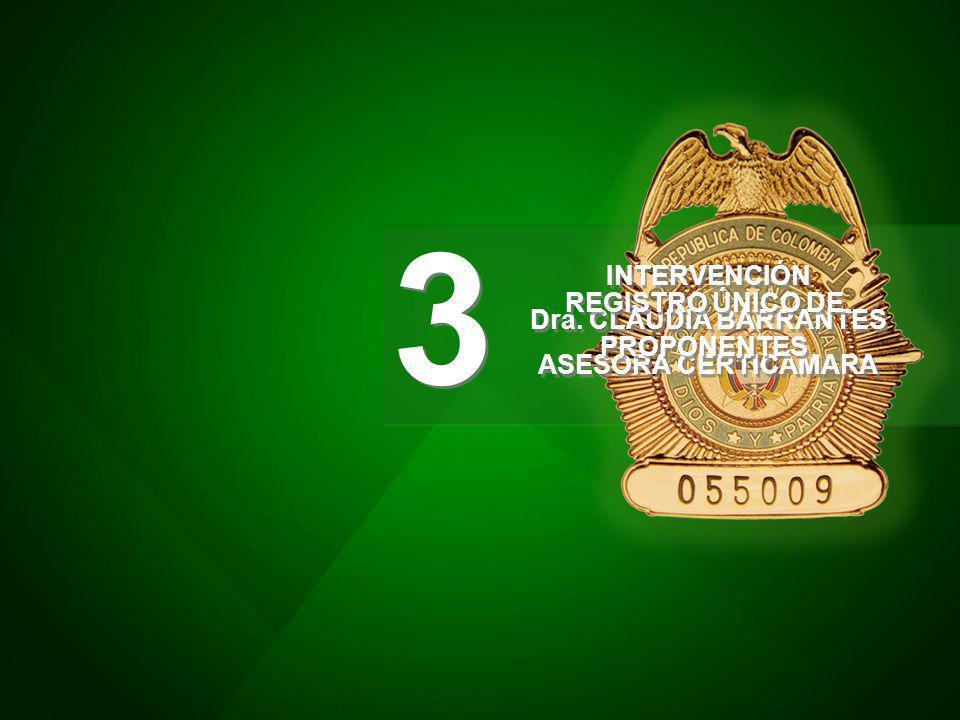 PRESENTACIÓN PLAN DE COMPRAS PRESENTACIÓN PLAN DE COMPRAS 6 6