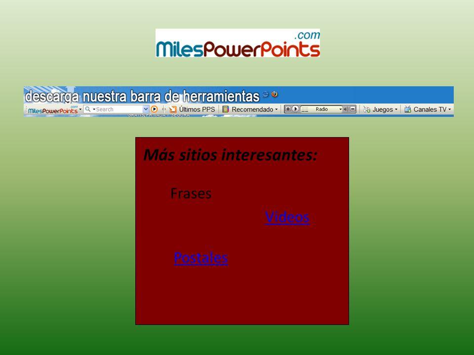 Agur Haundi 10-04-2.010 Texto e imgenes de Internet