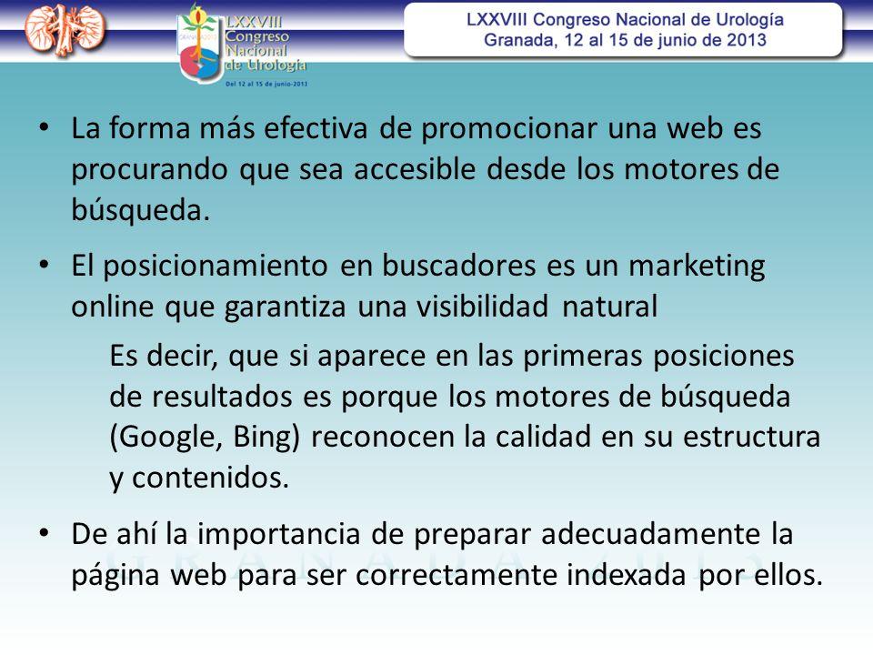 http://www.afiliado.com/guias/manual-10-consejos-para-optimizar-posicionamiento.html 10 CONSEJOS PARA OPTIMIZAR SU POSICIONAMIENTO 1- Contenido: La regla número uno del posicionamiento web es, sin duda alguna, poseer un sitio web con un contenido real.