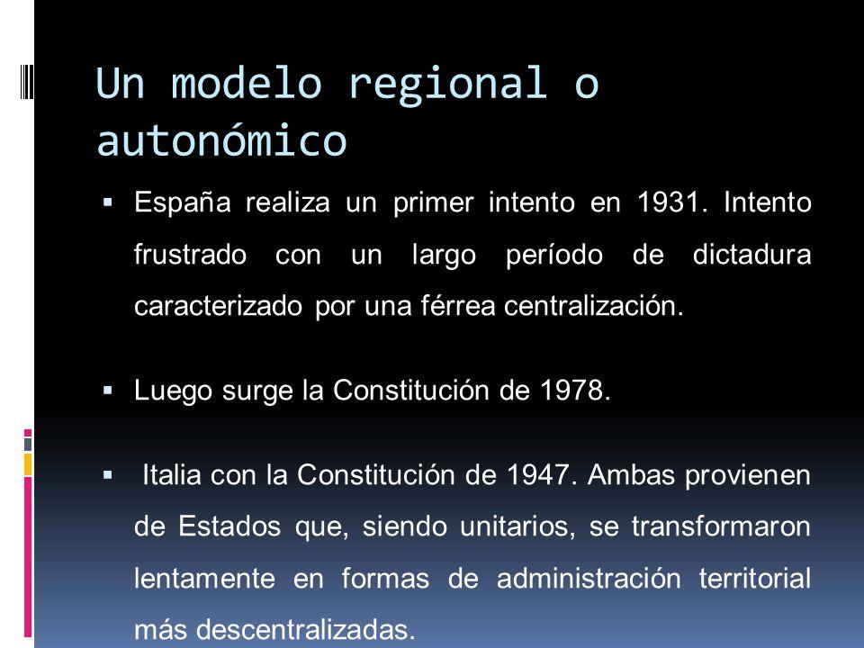 Cataluña ¿Un nuevo Estado?