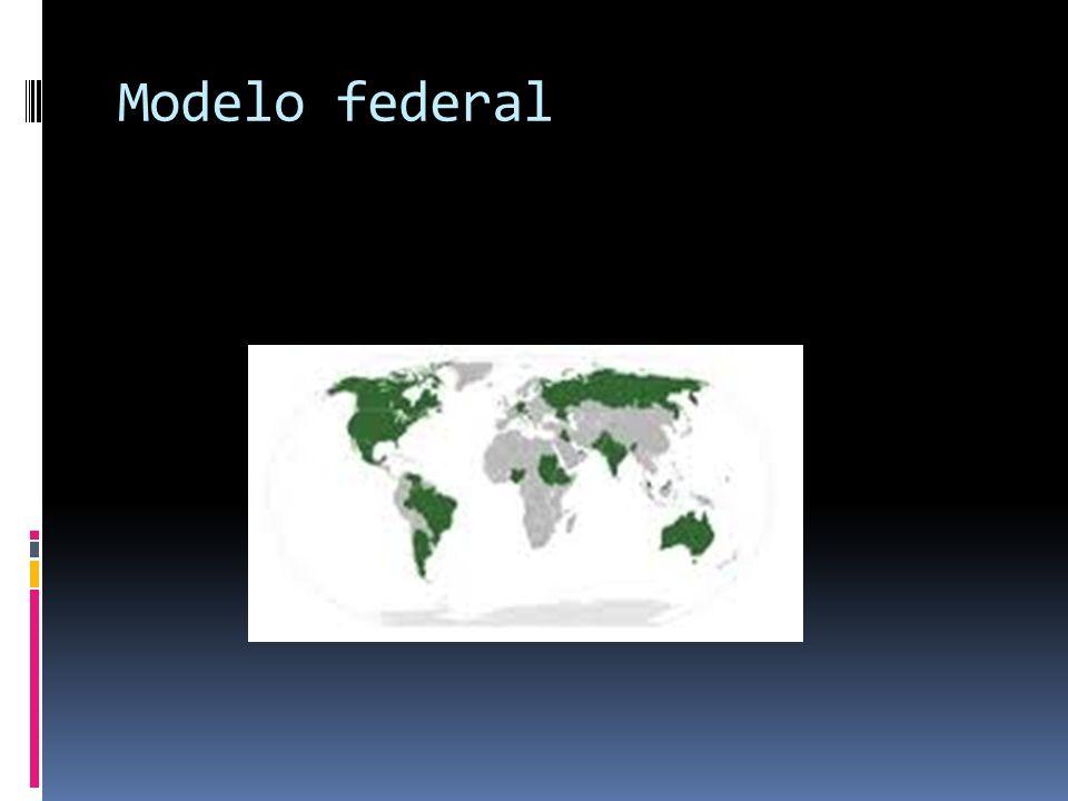 Se trata de mayores grados de descentralización, generalmente concedidos en respuesta a resistentes reivindicaciones territoriales en búsqueda de auto