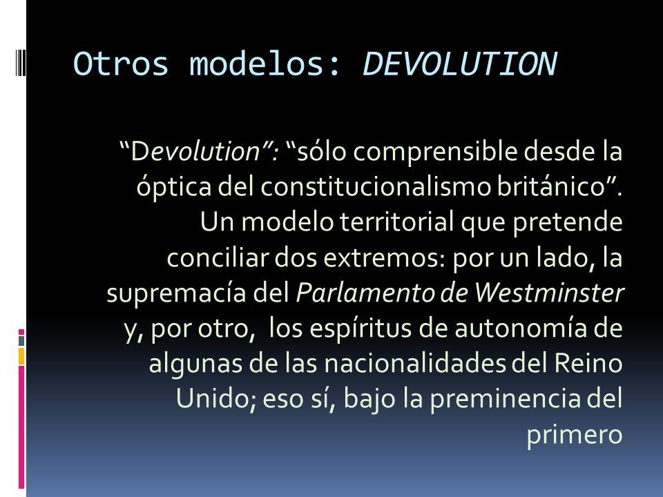 …..Para estos, una de las causas de falta de construcción de Estado Nación y la permanencia del conflicto armado, obedece al centralismo político.......El centralismo político es la más grave equivocación que ha tenido Colombia en cerca de doscientos años de vida como nación, como Estado...