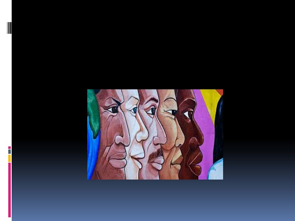 Desde los tiempos de la independencia, cuando comenzó a concebir la nación que quería fundar, la intelectualidad criolla se enfrentó al hecho apabullante de que más de 80% de sus habitantes eran negros, indios, mulatos y mestizos iletrados, y a que más de tres cuartas partes de su territorio estaban compuestas por llanuras y costas ardientes, llanos y selvas impenetrables.