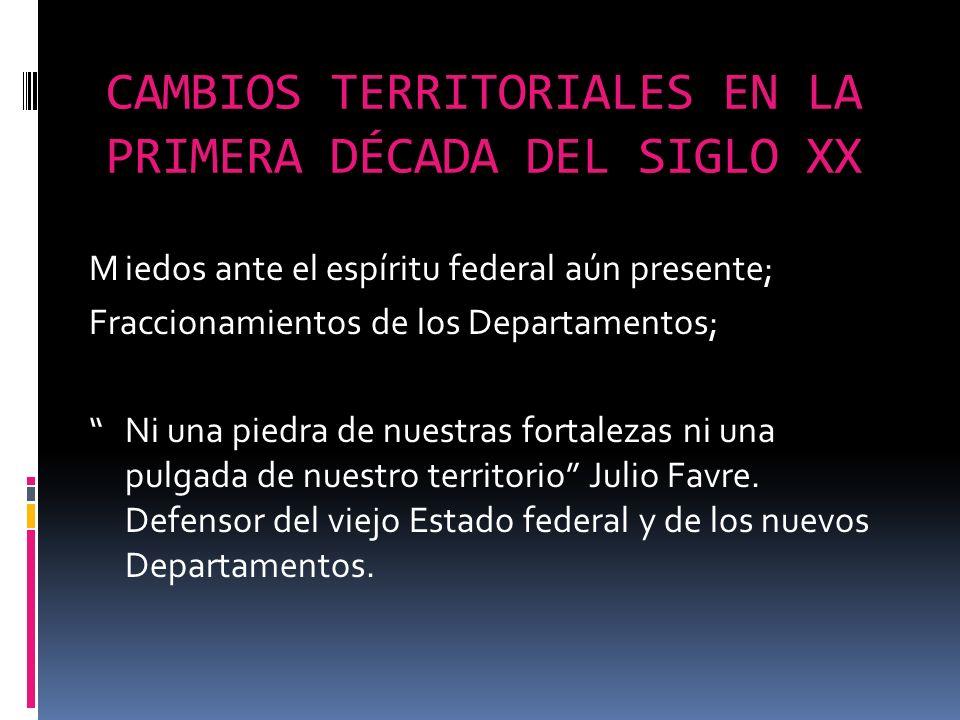 CONSTITUCIÓN DE 1886 FIN DE FEDERALISMO EN COLOMBIA INSTAURACIÓN DEL ESTADO UNITARIO AÚN VIGENTE Y RATIFICADO CON LA CONSTITUCIÓN POLÍTICA DE 1991 FIGURA DEL GOBERNADOR COMO AGENTE DE LA ADMINISTRACIÓN CENTRAL Y JEFE SUPERIOR DE LA ADMINISTRACIÓN DEPARTAMENTAL