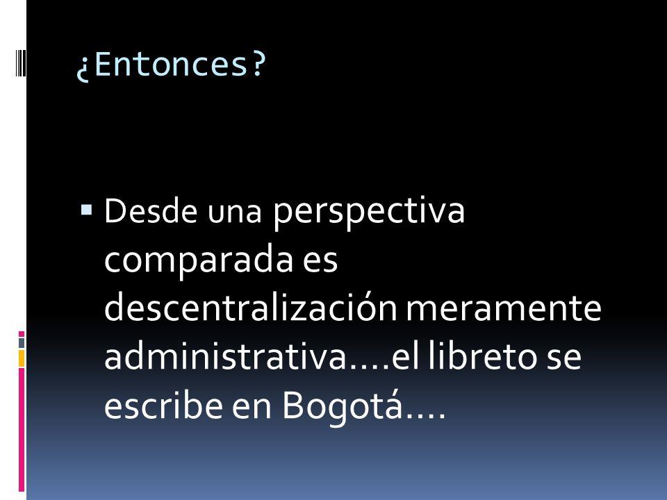 …la autonomía de los entes territoriales se encuentra limitada por la mayor potestad de intervención del legislador nacional en asuntos económicos