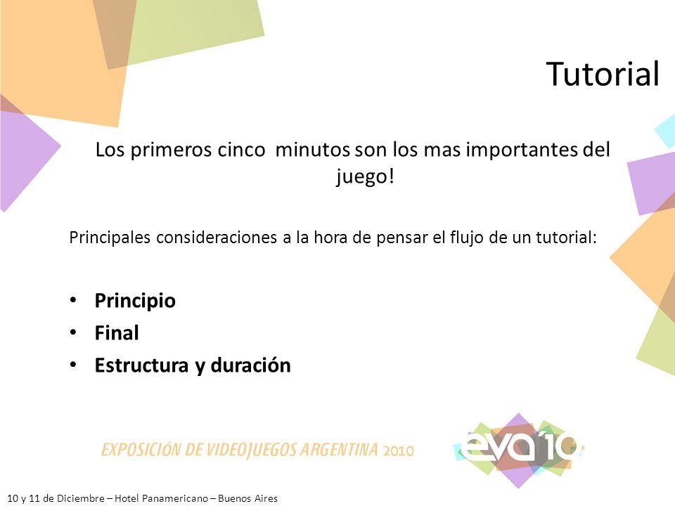 10 y 11 de Diciembre – Hotel Panamericano – Buenos Aires Virtual Goods ¿Porque la gente compra Virtual Goods.