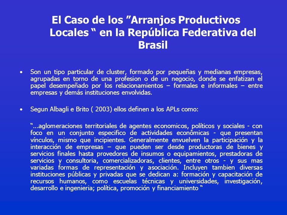 Contatos Conselho de Desenvolvimento e Integração Sul (CODESUL) Santiago Martín Gallo, Secretário do CODESUL/PR Tel.: (55 41) 3219-8131 E-mail: martin.gallo@hotmail.commartin.gallo@hotmail.com sgallo@codesul.pr.gov.br Carolina Weber Licht, Assessora do CODESUL/PR Tel.: (55 41) 3219-8141 E-mail: carolinaweber@codesul.pr.gov.brcarolinaweber@codesul.pr.gov.br Endereço: Av.