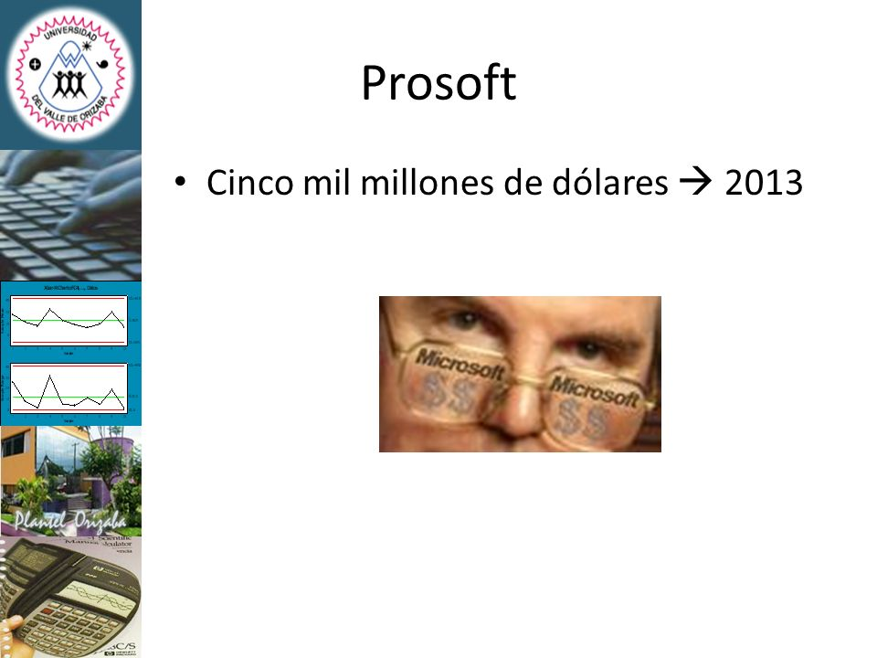 CUENTO 0.7.. DE TERROR