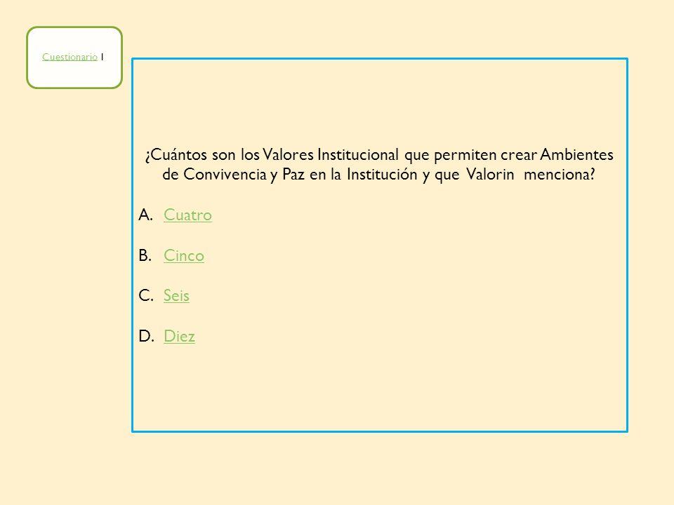 a c b d e Relaciona los nombres de nuestros personajes con su imagen Relacionar