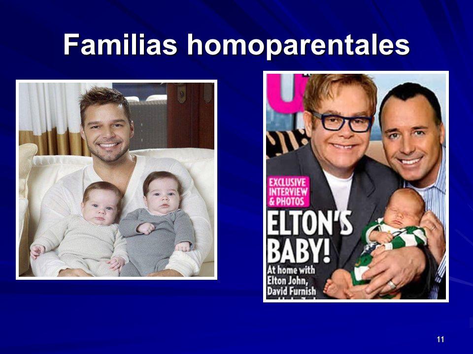 Familias homoparentales 11