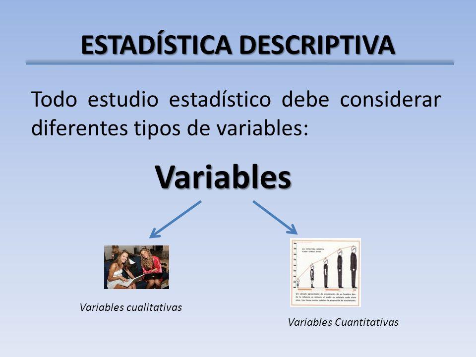 PROMEDIO PARA DATOS NO TABULADOS Sea X una variable cuantitativa y x 1, x 2,…, x n una muestra de tamaño n de valores de la variable, se define la media aritmética de X como: PROMEDIO PARA DATOS TABULADOS Para calcular la media aritmética de un conjunto de datos, se suma cada uno de los valores y se divide entre el total de casos.