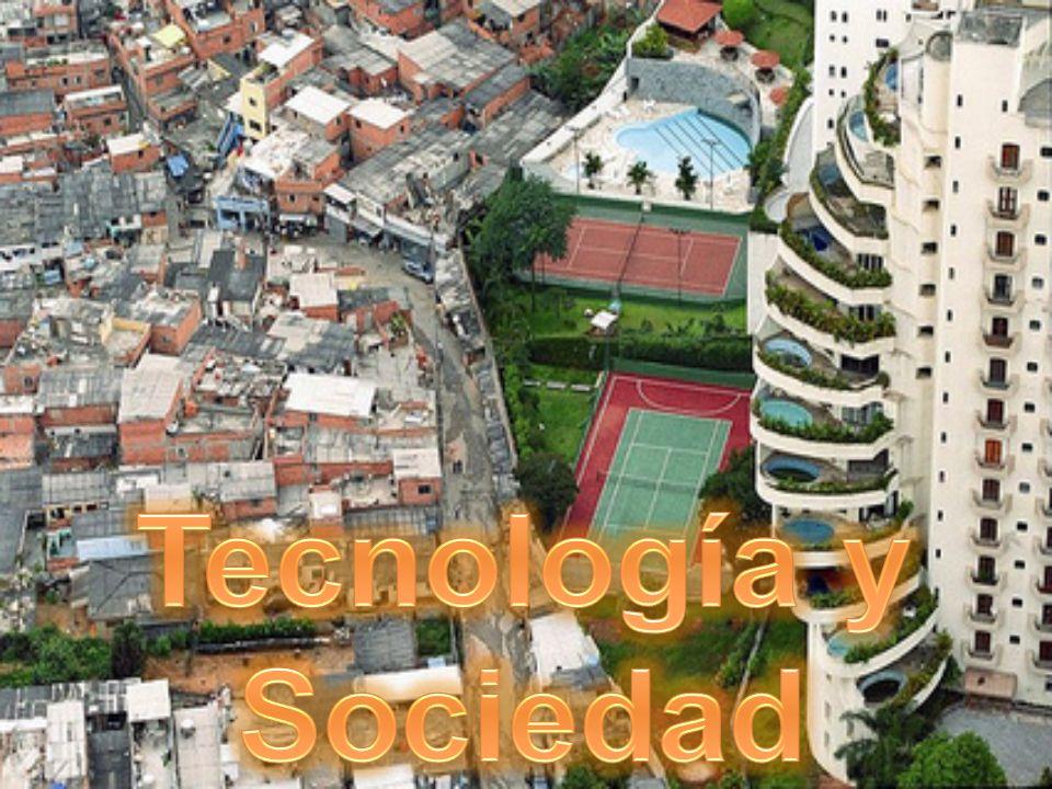 TECNOLOGÍ A: Cambios sociales y laborales Evolución de los objetos tecnológicos Normalización en la industria Organización del Trabajo Aprovechamien to de materias primas y recursos Desarrollo sostenible
