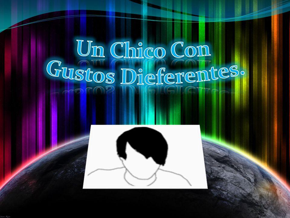 Todo empieza en una preparatoria de la ciudad de México en donde asisten chicos y chicas de la edad de 15 a 18 años de edad.
