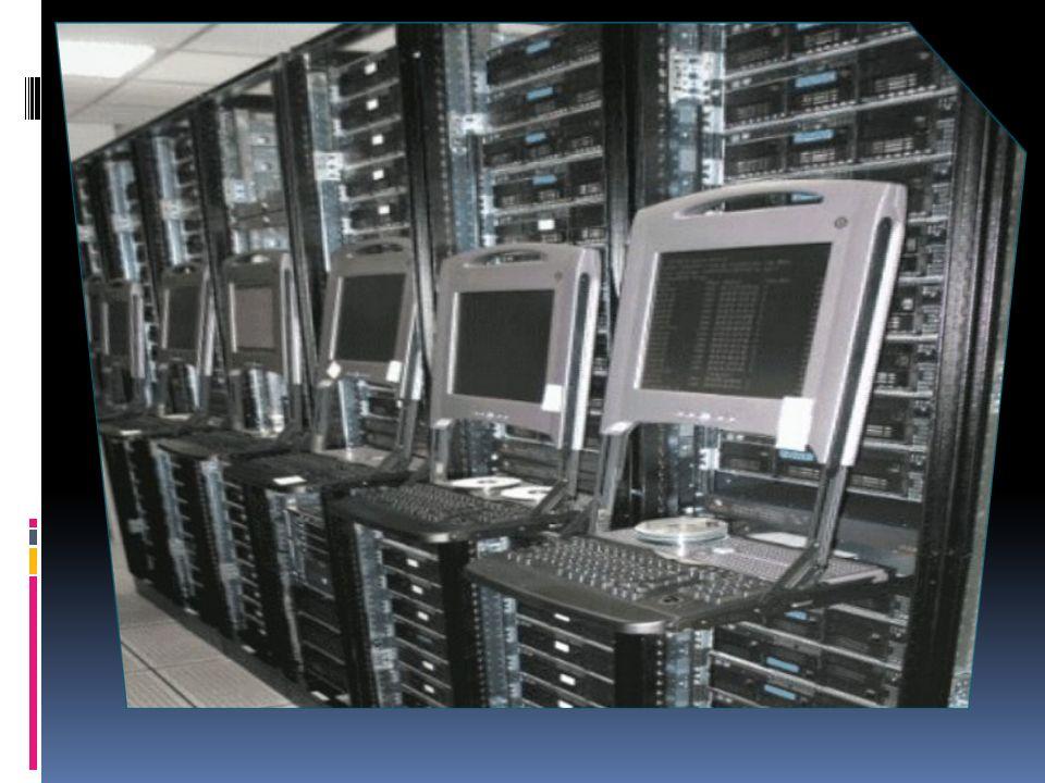 SISTEMAS OPERATIVOS PARALELOS En estos sistemas se pretende que cuando existan dos o más procesos que compitan por algún recurso se puedan realizar o