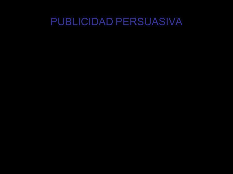 PUBLICIDAD RECORDATORIA